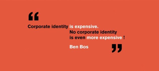 BEN THE BOS