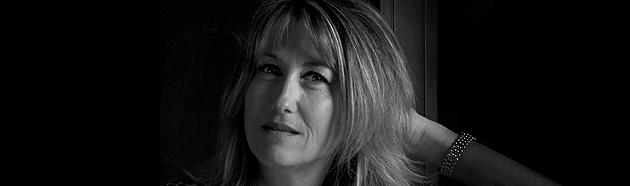 Françoise Lefevre