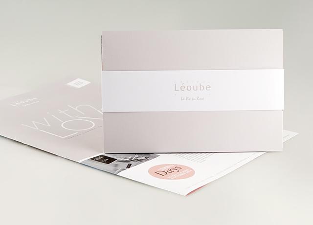 design-pro-leoube