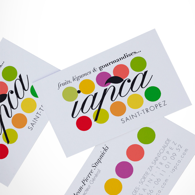 iapca-logotype-carte-de-visite