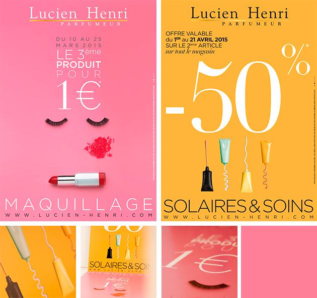 lulu-montage affichettes colorees