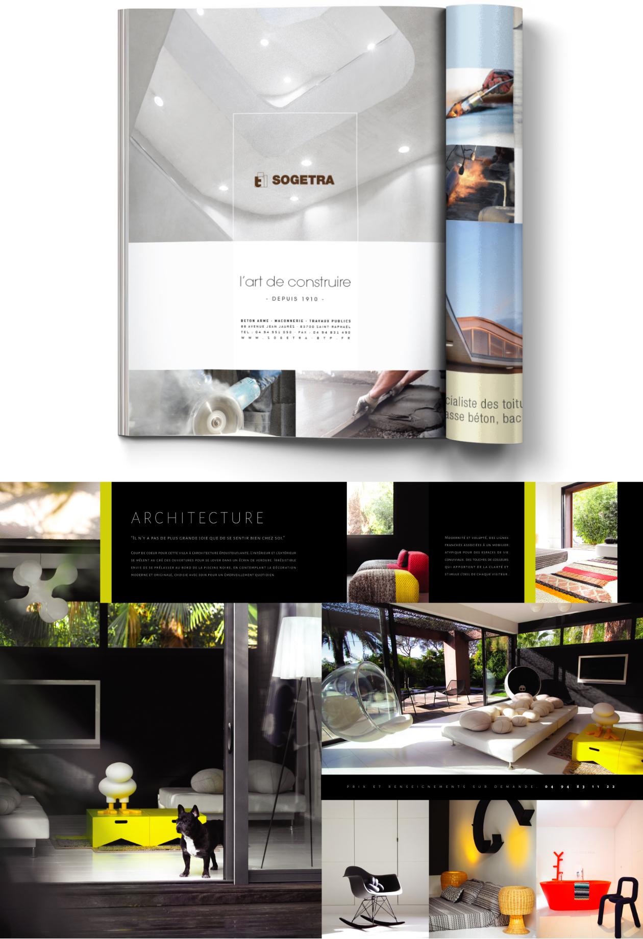 COCOON-MagazineN2-6