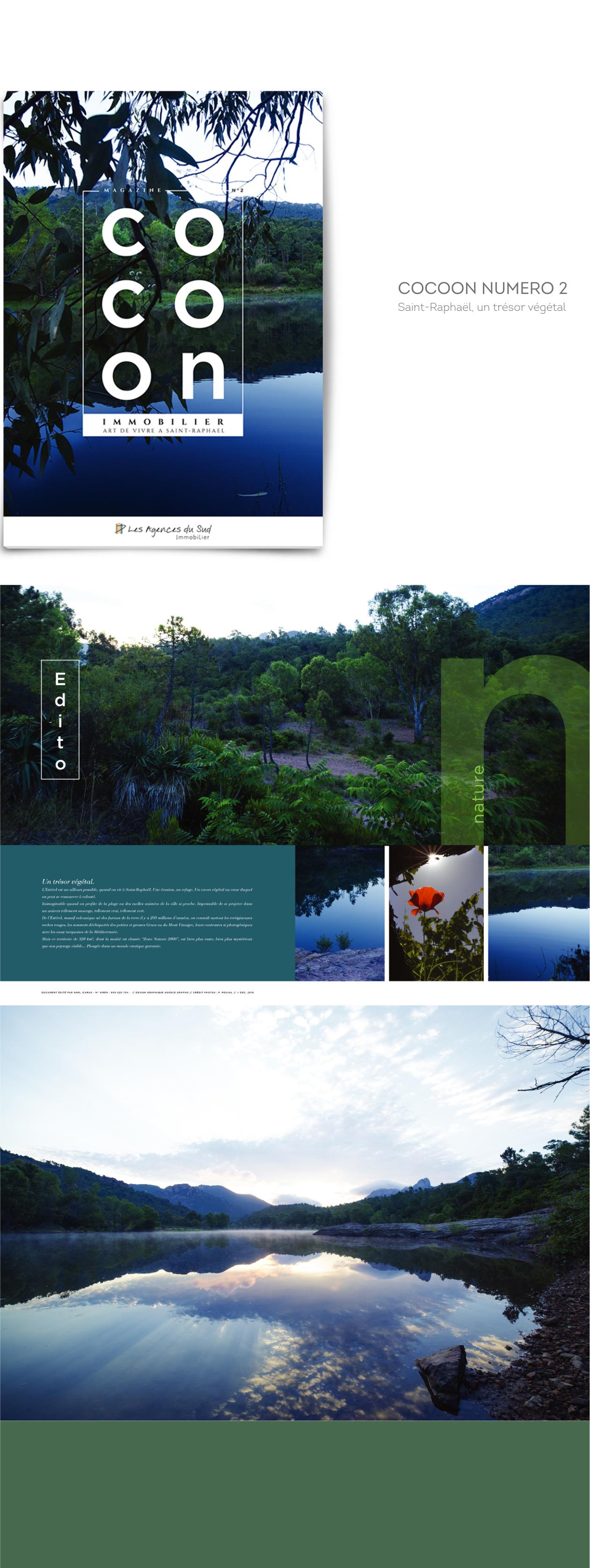 cOCOON-MagazineN2-4-ok