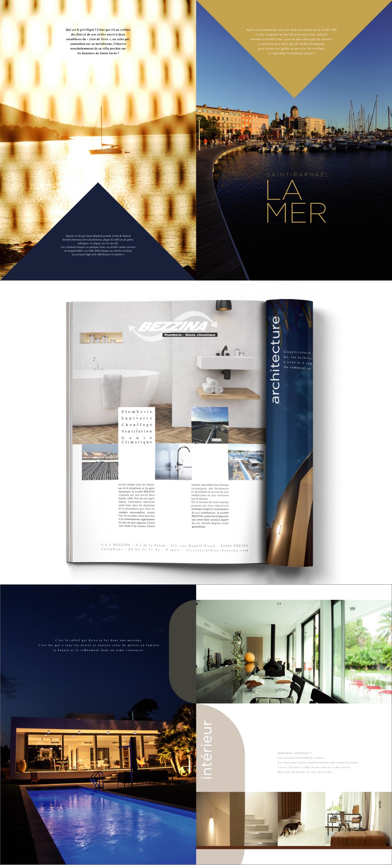 cOCOON-MagazineN1-3