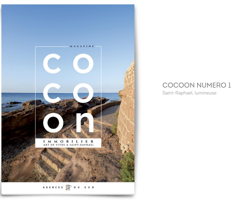 cOCOON-MagazineN1-1