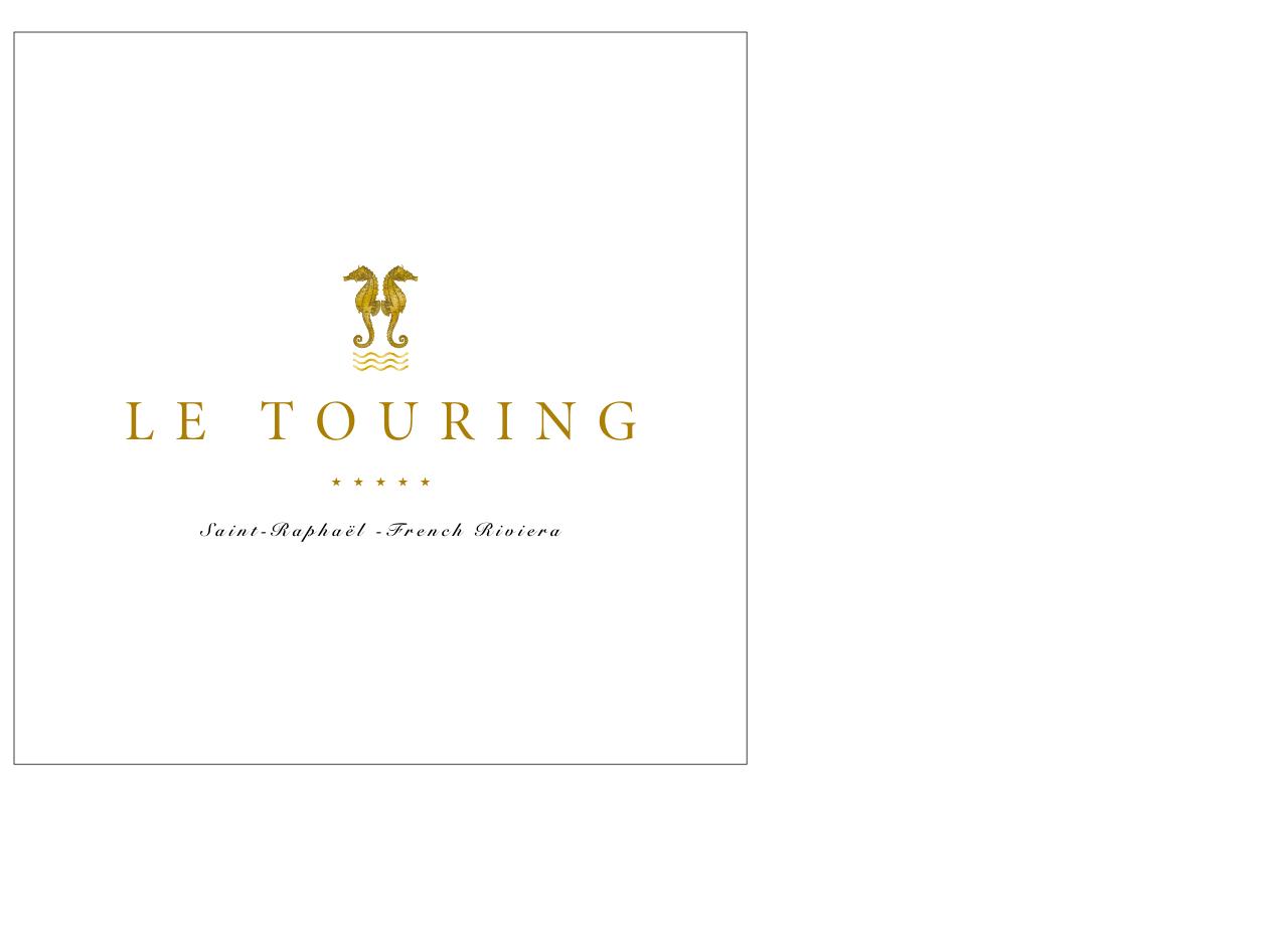 le-touring-logo