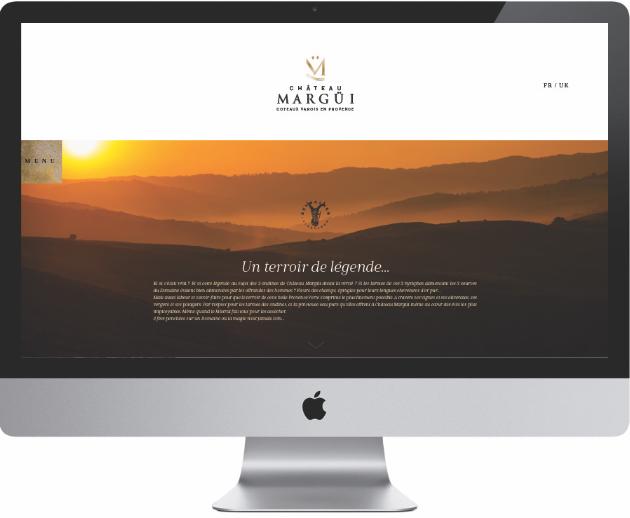 margui-web2