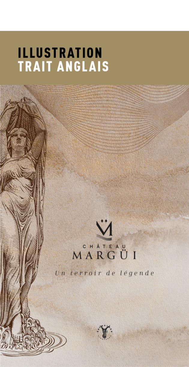 margui-illus-1