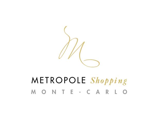 logo le métropole