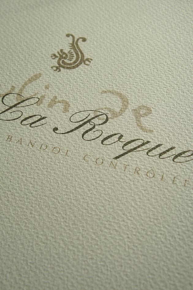 studio de création d'identité de marque (Bouches du Rhône)